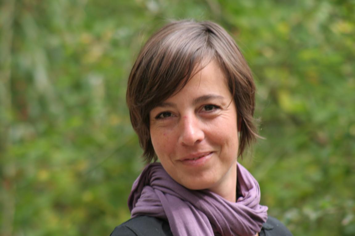 Bianca Tamburro